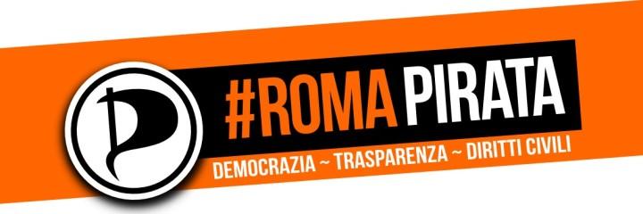 logo_romapriata