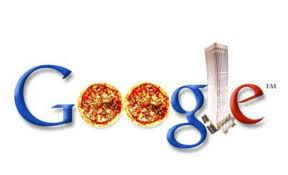 google_pizza