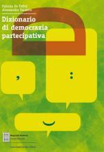 locandina_dizionario_democrazia