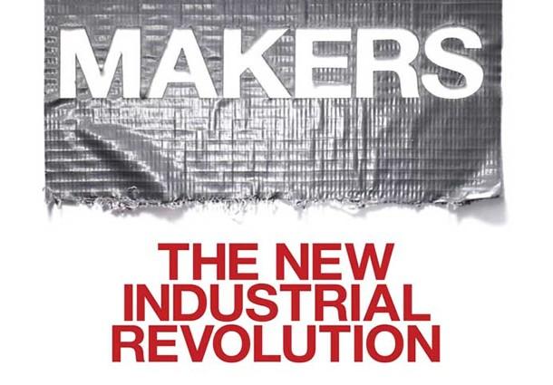 maker-1