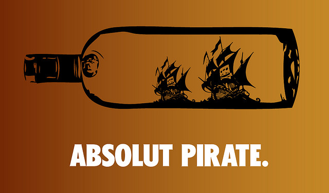 absolut_pirate
