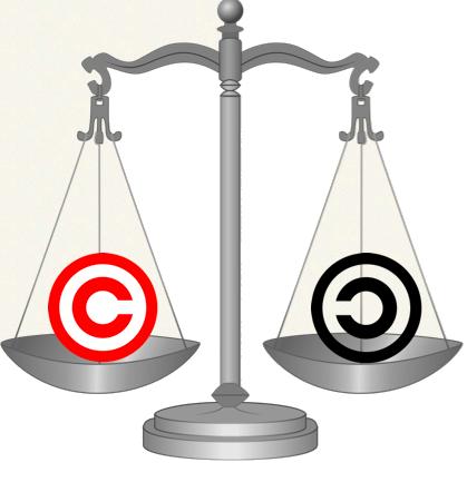 Copyright_Wikibook_header