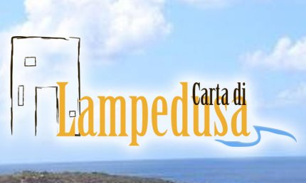 700x420_carta_di_lampedusa