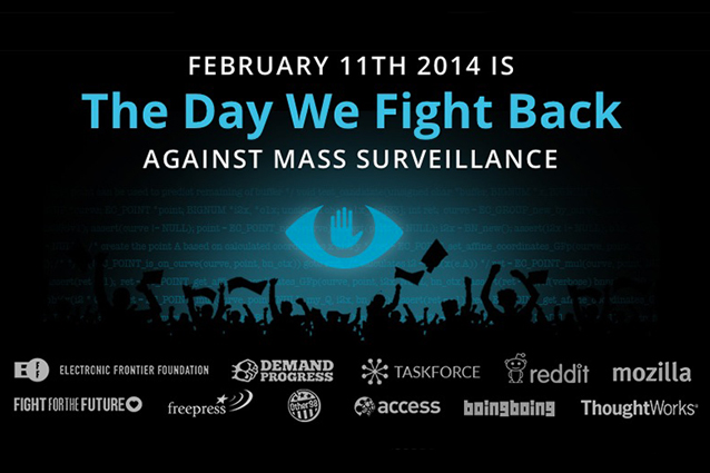 we-fight-back-638x425