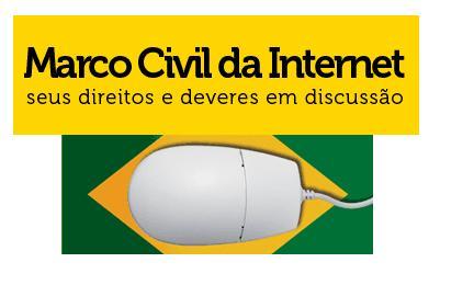 marco-civil-da-internet-BY-NC-SA