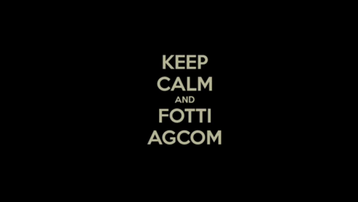 keepcalm_digistipras
